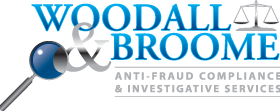 Welcome to Woodall and Broome Investigative Services